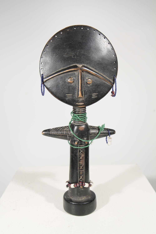 art africain ghana