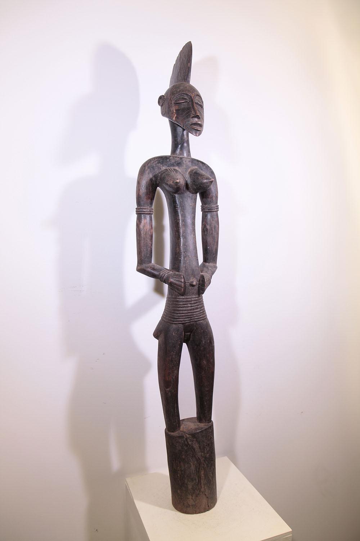 art africain senoufo