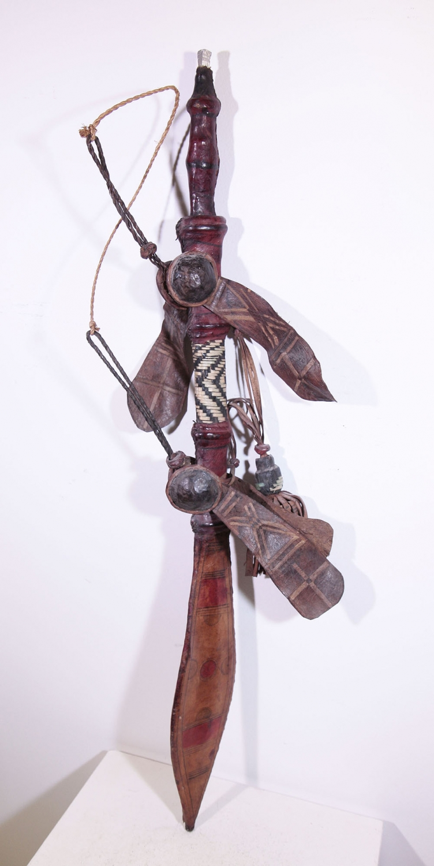 art africain niger
