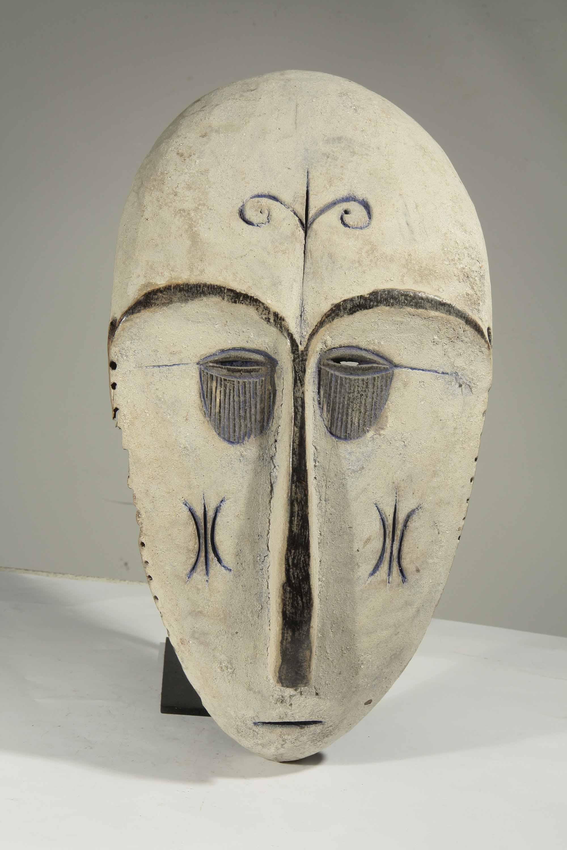 art africain trets
