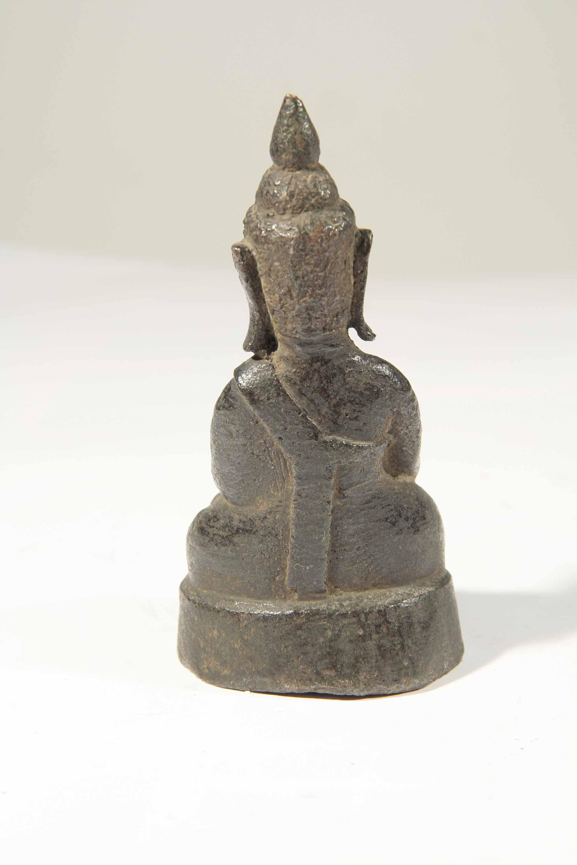 Acheter un bouddha ancien for Acheter miroir ancien