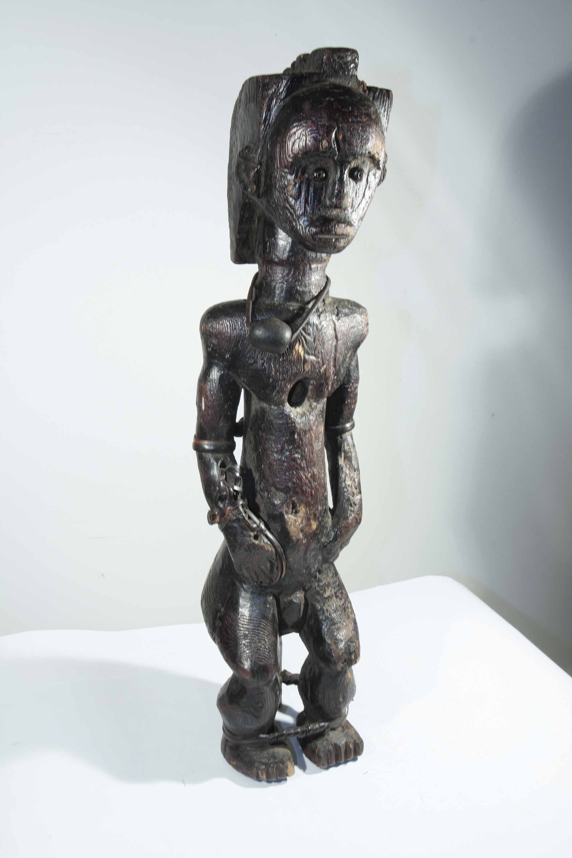 art africain 2015