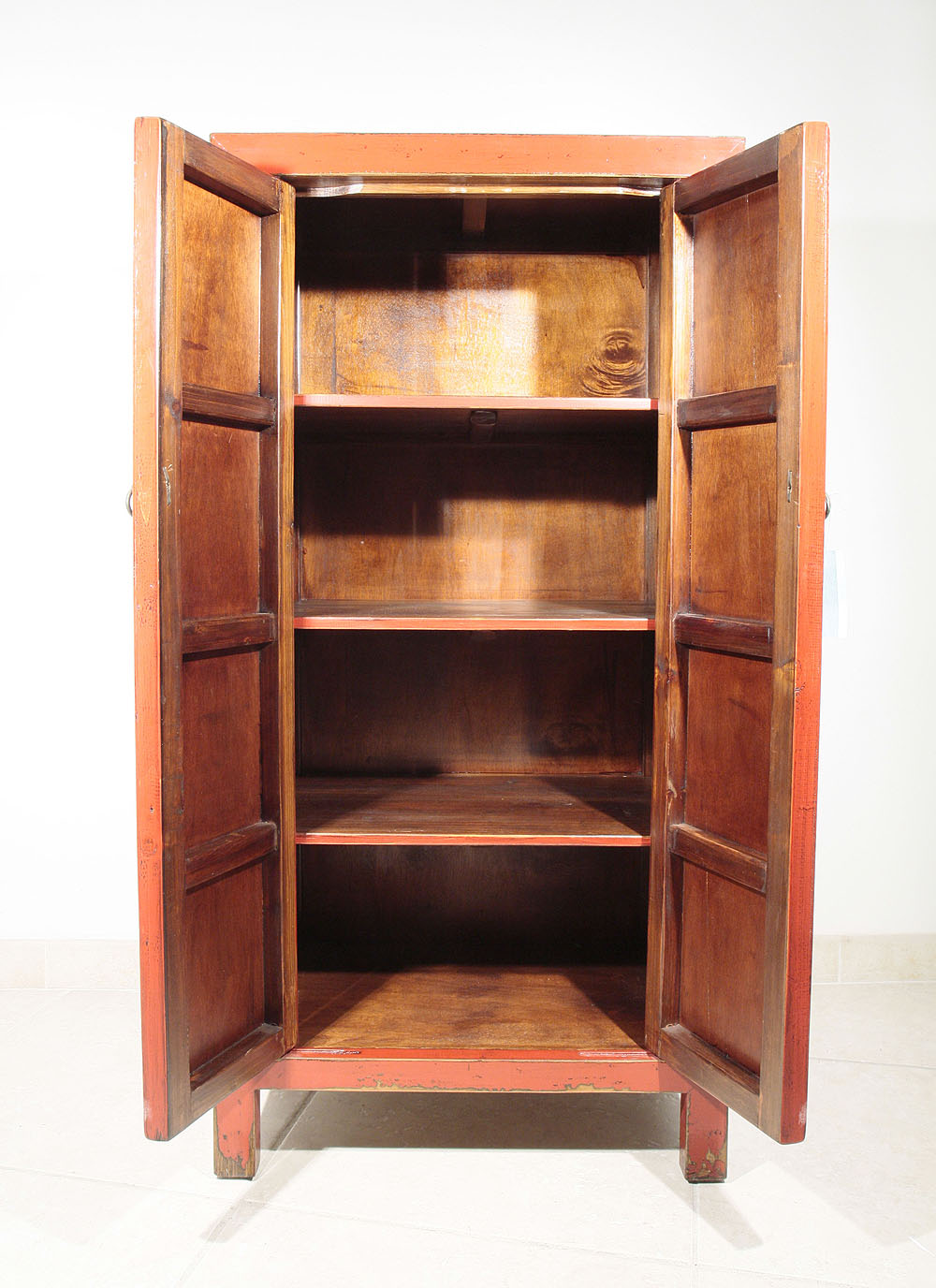 buffet chinois meuble chaussures meuble de rangement d 39 asie. Black Bedroom Furniture Sets. Home Design Ideas
