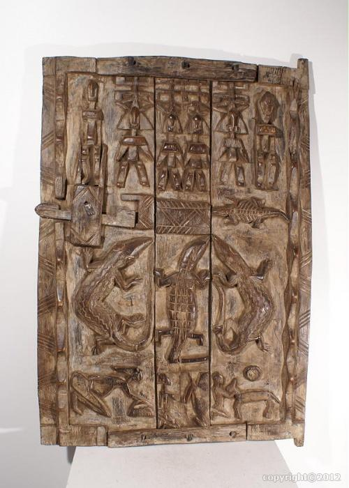 Des contacts antiques entre différentes civilisations? - Page 7 1230127799volet-africain-dogon-38